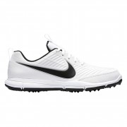 9d1c2b957520 Nike Explorer 2 Golf Shoes - White