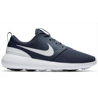 Nike Roshe G Golf Shoes - Navy