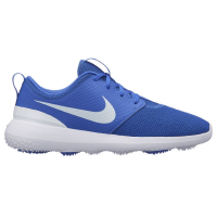 Nike Roshe G Golf Shoes - Blue
