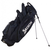 Srixon Deluxe Stand Bag - Navy