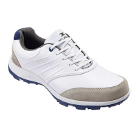 Stuburt Urban Control Studded Golf Shoe
