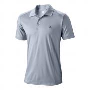 7af2aa4675c0a0 Cole Golf - Apparel & Hats   Golf Clubs   Golf Equipment   The Golf ...